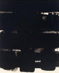 17_december_1966_by_pierre_soulages_honolulu_museum_of_art