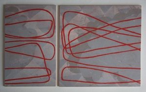 cut-panel-may-2015-red-loop